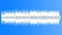The Secrets of Success Stock Music