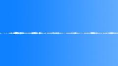 Mystical Energy Ambience Loop 2 - sound effect