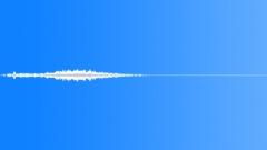 Positive Magic 5 Sound Effect