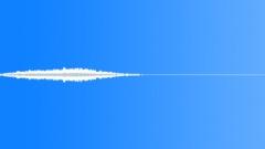 Positive Magic 6 Sound Effect