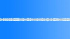 Dark Ambience Loop 3 - sound effect