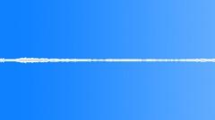 Deep Pad Ambience Loop 5 Sound Effect