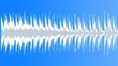 deserthawk1 5/4 - stock music
