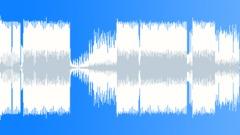 TRENDY FASHION THEME - Electro House Mafia (MODERN ENERGETIC LUXURY) - stock music