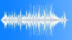 MODERN SOUND LOGO - Acid Break Ident (DYNAMIC ELECTRONIC COMMERCIAL) Stock Music