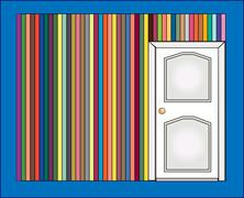 Vector illustrator door Stock Illustration