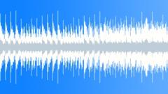 Fly Away loop (Corporate, Inspirational, Uplifting, Motivational background) Arkistomusiikki