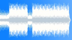Business Positive Background - Inspirational Corporate (UPLIFTING Voice-Over) - stock music