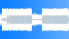 FASHION ELECTRONIC THEME - Energy (TRENDY DANCE TECHNO) Stock Music