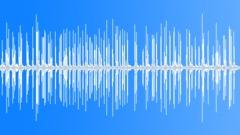 Dog Barking Sound (2) - sound effect