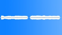 Stock Sound Effects of Aerosol Can Spray 01