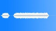 Aerosol Can Spray 06 - sound effect