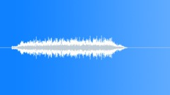 Stock Sound Effects of Aerosol Can Spray 07
