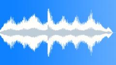 23 - Scaffold - stock music