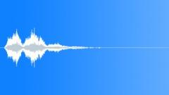 SHORT SHOCK - sound effect