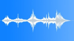SLOBBERING GOBLIN Sound Effect