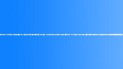 Seamless summer field Sound Effect