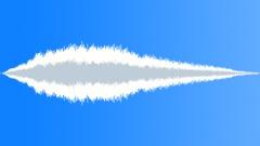 Speaker Feedback - 3 - sound effect