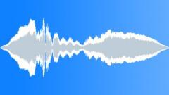 Speaker Feedback - 5 - sound effect