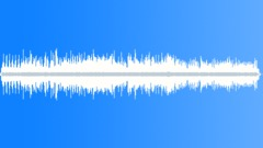 Static Noise TV,Radio - 15 - sound effect