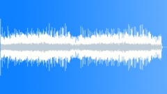 Concrete Expressions Stock Music