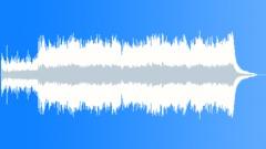 Immensus EPIC ADVENTURE 60 sec A Stock Music
