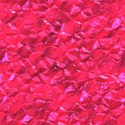 Mineral close up Stock Illustration