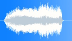 Baby monster kill Sound Effect