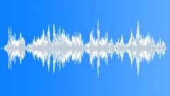 DJ Scratching Record 03 Sound Effect