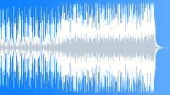 DTONEZ Close Da Fridge (30 sec) Stock Music