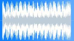 Euphoria - stock music