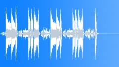 Perky Intro LONGER - stock music