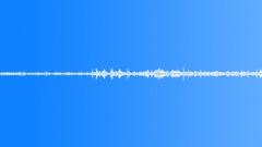 Bird crane common 2 - HQ - STEREO Sound Effect
