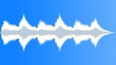 BELLS OF DOOM (15) - sound effect