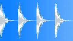 Sonar Ping Sound Sound Effect