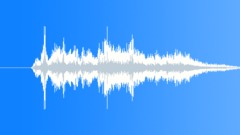 disorientation-confusion - sound effect