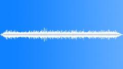 SHIP DECK CREAK VIBRATES Sound Effect