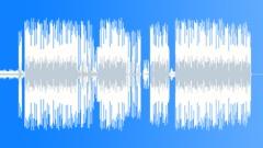 NOTBREMSE (EMERGENCY BREAK) FUNKY HIP HOP Stock Music