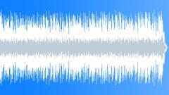 Energetic Business Motivation (WP-SP) 07 MT 30 (inspirational,optimistic,uplift) - stock music