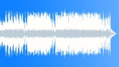 Energetic Business Motivation (WP-SP) 04 Alt3 (warm,inspirational,success) - stock music