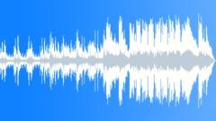 Sparkling Inspirational Motivation (WP-SP) 07 MT 60- achievement,uplifting,happy Stock Music