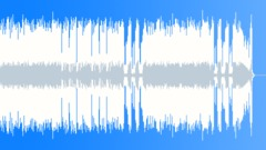 Triumphant Business Success (WP-SP) 03 Alt2 ( sports,optimistic,inspirational) Stock Music