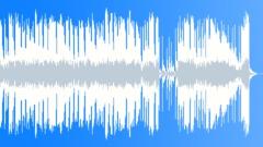 Triumphant Business Success (WP-SP) 09 Alt3 30 ( optimistic,business,happy) Stock Music