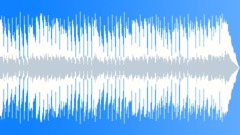 Stock Music of Upbeat Corporate Climber (WP-SP) 11 Alt1 30 (positive,business,happy)