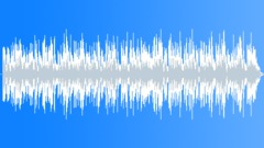 Fast Pizzicato - stock music