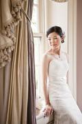 Bride, Ontario, Canada Stock Photos