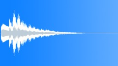 Midnight bell ding Sound Effect