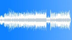 Blue Funk - stock music