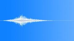 Sci-Fi Transition 3 - sound effect