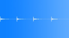 Space Distress Beacon Loop Sound Effect